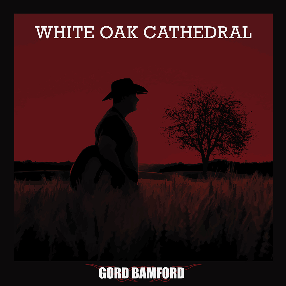 White Oak Cathedral – Single