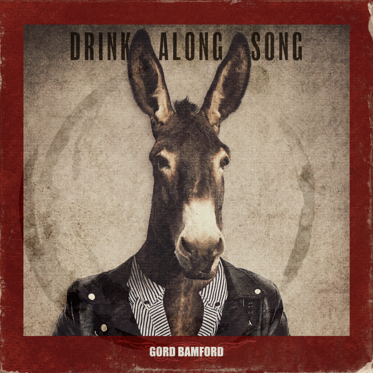 Drink Along Song